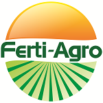 logo_FertiAgro